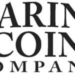 marine coin company marine il