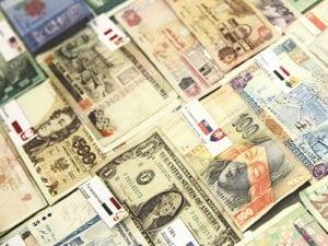paper money marine il