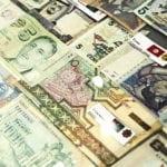 old currency marine illinois