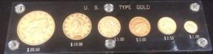 gold and silver bullion marine il