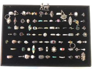 old jewelry marine il